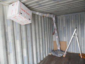Applied Logistics   Freight   Shipping   Australia   International